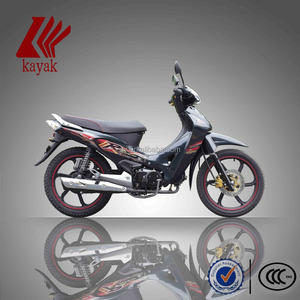 2017 EFI system wave 110 125 R 110cc motorcycle