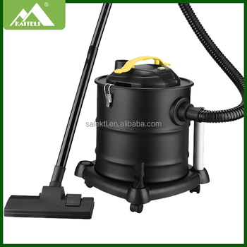 CE NEW GS 1200W ash vacuum cleaner for fireplace