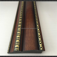 big size beautiful photo frames ps picture frame moulding profiles polystyrene