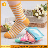 Custom unisex women running socks thermal socks cheapest wholesale socks