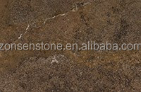 SNAKE SKIN TRAVERTINE