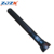 laser diode 808nm most powerful infrared laser pointer for neck injury