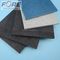 durostone thermalite sheet professional manufacturer
