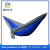 Made In China Double Size Camping Hammock Swings