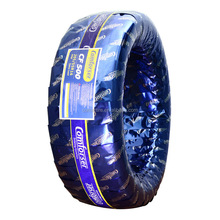 Chinese Winter Tyre factory SNC, Mud Tires CF3000 Buy Tires Direct from Factory