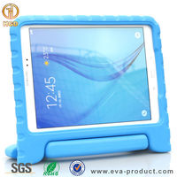 OEM/ODM manufacturer thick foam protective tablet case for samsung galaxy tab a 8.0