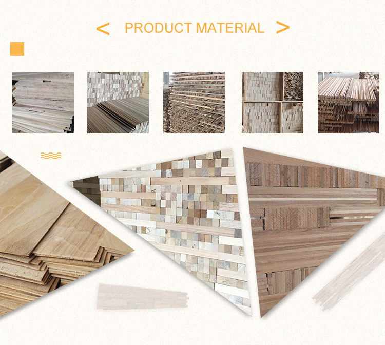 3d designs for wall background wood wall 3d effect solid wood wall panel