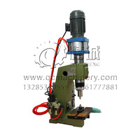Automatic Pneumatic Press Riveting Machine