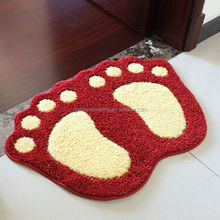 Deluxe Anti Slip Bathroon Mats