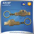 Chinese wholesale suppliers promotional keychains buy wholesale direct from china