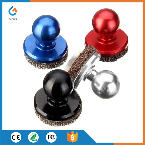 2017 New arrive best quality bluetooth game pad for android