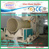 hdpe pipe manufacturing machine, hdpe pipe production line,reliance hdpe pipe price list