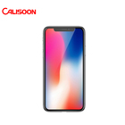 Calisoon para o digitador máximo do LCD xs de IPhone, para IPD xs máximo de IPhone, LCD da tela para IPhone xs max