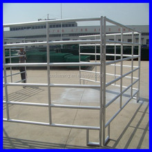 cattle fencing sale ( factory & exporter )