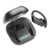 Stylish True Wireless Earbuds Bt 5.0 Stereo Hi-Fi Sound with Deep Bass Wireless Earphones Built-in Mic Headset