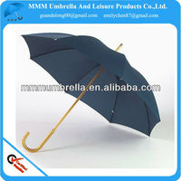 wholesaler promotion and advertising manual golf umbrella