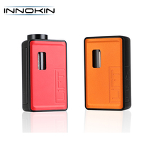 8Ml Glass Tank Liftbox Bastion Squonker Mod,Squonker Box Mod 2.0 From Innokin Squonker
