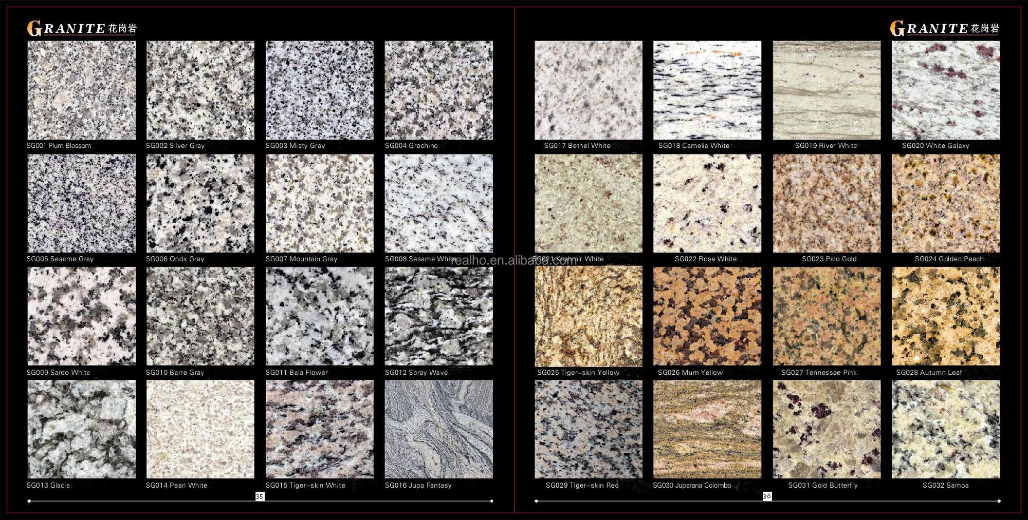 granite catalogue-01.jpg