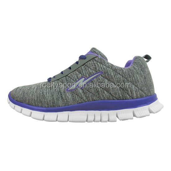 Best Place To Get Cheap Running Shoes