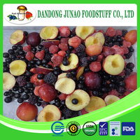 Seasoned Processing Wild Source honey plum