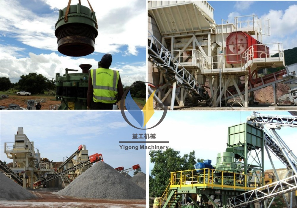 High manganese jaw crusher plate movable jaw plate Mob 008615290435825 PE Jaw Crusher