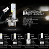 Automobiles Amp Motorcycles H7 LED Headlight