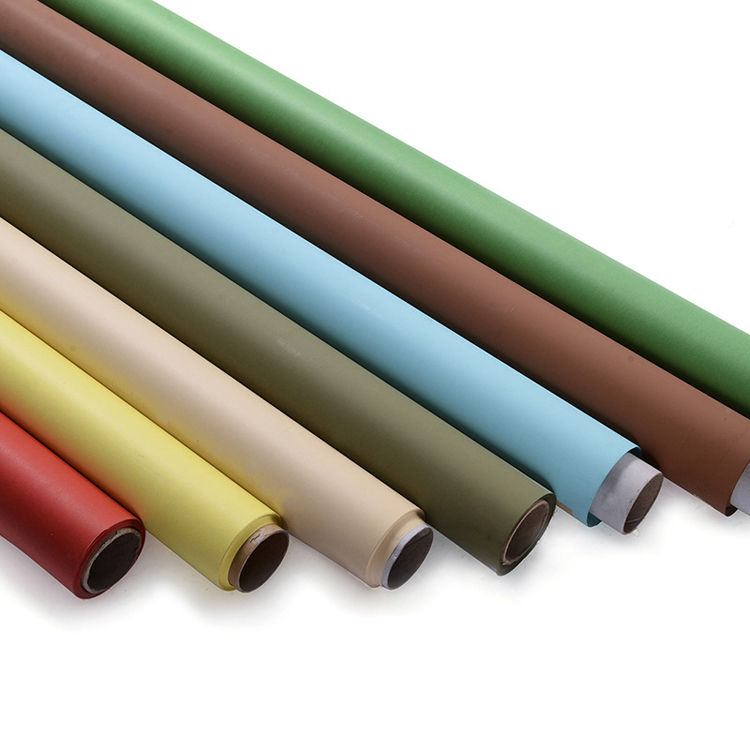 2.72m*10m/roll photography background <strong>paper</strong> multi-color optional