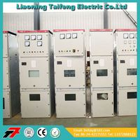 Best selling strong usability factory price 12kv switch box