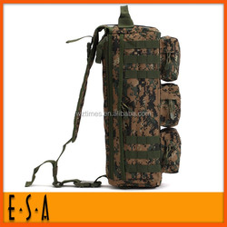 2016 new fashion sports military backpack,popular hiking military backpack,cheap hiking school military backpack AQ05A004C-F24