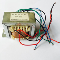 electric transformers 24v 3a made in china