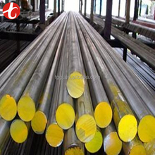 Hot rolled AISI 1040 carbon steel round bar 1 kg price China Supplier