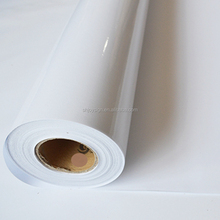 China hot selling Glossy Matt Satin Waterproof Inkjet Photo Paper 180-280gsm