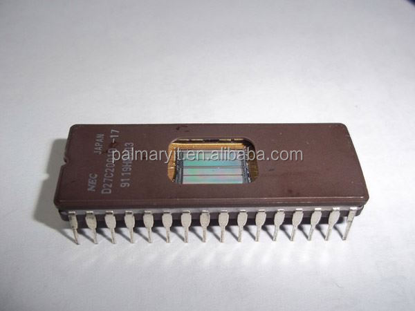 100% new stock integrated circuit IC UPD6467GR-531-E2