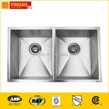 RA3219A Top sale ceramic kitchen sinks, kitchen sinks and taps