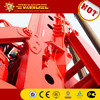 mobile oil drilling rig /small digging machine