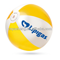 PVC ball / plastic ball / beach ball