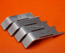 SMT parts/Buckle pressing plate/feeder part/CM402/602
