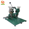 Manual Double Head Eyelet Punching Machine For Paper