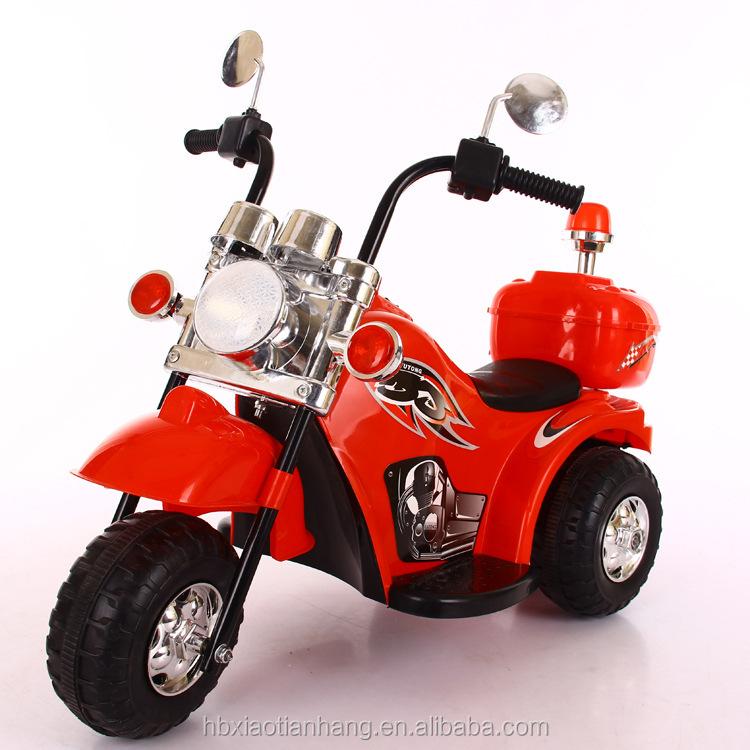 List manufacturers of kids battery motor buy kids battery for Electric motors for kids