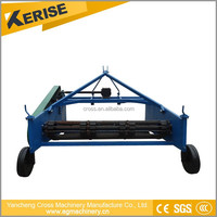 New Technology Of agriculture machinery potato harvester