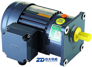 Small 240v Ac Electric Motor View Small 240v Electric