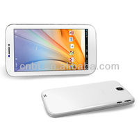 7 inch with 2G phone call android 4 0 mid tablet pc manual