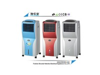 (CE,CB,GS)Hot New Products For 2015 Floor Standing Portable Air Cooler