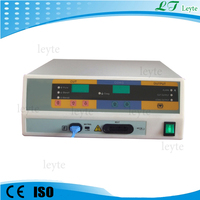 LT-2000I electrosurgical cautery unit device machine