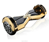 2015 Popular Customization Kick Electric Scooter Ce Rohs Fcc Two Wheel Self Balance Scooter