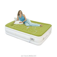 Dream Series Inflatable high raise air bed