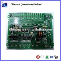 multilayer PCB Fabrication/Design/Assembly