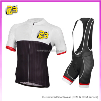 custom cycling wear wholesale high performance motorcycle wear mountain bike clothing