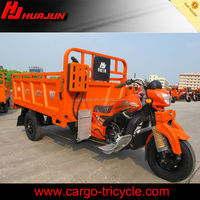 three wheeler car/tuk tuk bajaj three wheeler tyres/3 wheel trike motorcycle