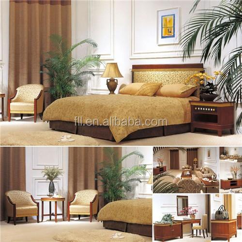 2015 nouveau design chine 5 toiles h tel mobilier de chambre h tel meubles fll n001 1. Black Bedroom Furniture Sets. Home Design Ideas